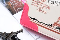 able card - allets Holders Wallets Hot fashion Long wallet female fashion able woman adornment card holder wallet wallet candy pu leather purse