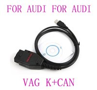 Wholesale VAG K CAN Scan Tool Commander VAG K CAN Commander Diagnostic Interface VAG