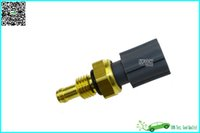Wholesale Coolant Temperature Sensor For Ford Escort Fusion Monedo Focus MK C MAX Explorer Ranger Galaxy F8CZ12A648AA F8CZ A648 AA F A648 AA