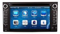 dvd for kia optima - Car DVD Player GPS Navigation for Kia Cerato Sportage RIO Optima Sorento with Radio Navigator Bluetooth TV USB SD AUX Auto Auido