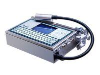 Wholesale 220V NEW K Inkjet Printer Date Coder High Resolution DPI Windows System