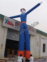air dancers for sale - inflatable air dancers inflatable wind man air dancer inflatable sky dancer for sale