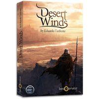 best deserts - Best Service Desert Winds software source