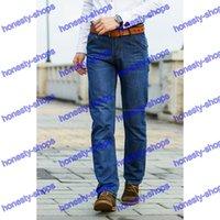 Wholesale 2016 Men s Casual Leisure Cotton Korea Youth Teenager Edition Men s Regular Trousers Straight Men s Slim Jeans