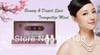 best collagen powder - Pure Best Pearl Powder Zhen Zhu Fen Treats Spot Freckle Acne Toxin box Treatments amp Masks