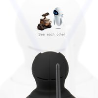 login - Home Security IP Camera P2P Technology Hours Day and Night Monitoring QR Code Login Supportive Cctv Camera