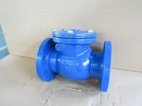 Wholesale butterfy valve