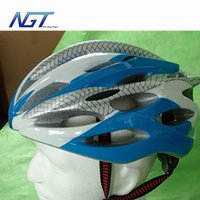 Wholesale Top End Unisex Ultralight In Mold Sports Road MTB Bike Bicycle Cycling Visor Fashion Helmet New Guy Steps