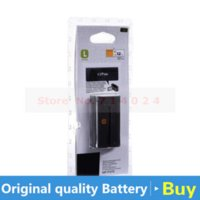 Wholesale NP F970 Camera Battery for SONY NP F970 battery charger BC V615 For MC1500C P P F950 MC1000C HD1000C V1C Z5C Z7C PD198P