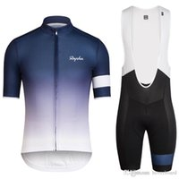 Wholesale 2016 Summer Short Sleeve Cycling Jersey Customize Accepted Anti UV Cycling Bib Set Wear Comfortable Quick Dry Cycling Jerseys