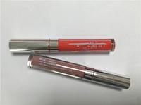 Wholesale 2016 new Discount Price ColourPop Cosmetics Ultra Matte Lipstick Koala Vice Lip Colour Pop colors fast shipping