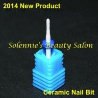 Wholesale Nail Drill Ceramic Round Bit Nail Bit product bit computer bit computer