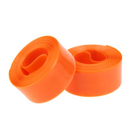 Wholesale Tire Protector Bicycle Inner Tube Pad Rims Liner Bikes Parts Tire Mat Tape mm for MTB Mountain Road Bike