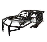 baja buggy kits - King Motor Class Roll Cage Kit Fits HPI Baja B SS T Rovan Buggy T2000