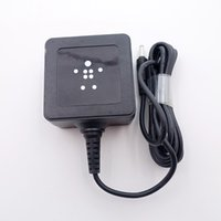 belkin for sale - Hot Sales Travel Power Adapter for Belkin V A Laptop Charger with Cables By China Post