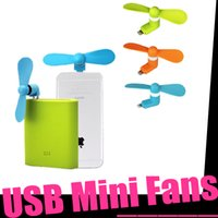 apple ipad interfaces - 2016 New Arrival Hot Sale for iPhone iPad Mobile Phone Interface Mini Portable Fan Factory Direct