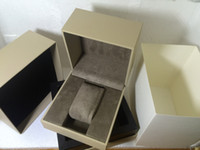Wholesale High quality gift box there are books and cards