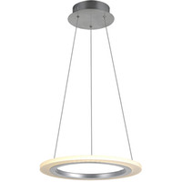acrylic dining table - VALLKIN LED Pendant Lights Modern Kitchen Acrylic Suspension Hanging Ceiling Lamp Design Table Lighting for Dining Room Home