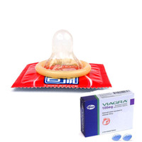viagra - 2016 Viagra Sexual Performance Super Male Enhancement Erection Libido Enhancer Pills condoms