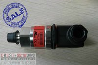 Wholesale Spot genuine Danfoss Danfoss G1105 pressure transmitter MBS3000 bar