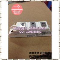 Wholesale Sammy charged with SEMIKRON SEMIKRON SKKT56 d new original SCR diode module