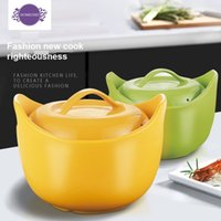 Wholesale Ceramic pot small sand pot soup rice special health cooker like dry pot of stew