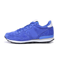 Where to Buy Minimalist Running Shoes Online? Where Can I Buy ...