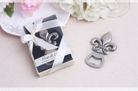 Cheap Stainless Steel Flower Shape Bottle Opener Best Bottle Openers ECO Friendly Kitchen Tools Beer Opener