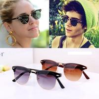 Cheap retro sunglasses Best designer inspired sunglasses