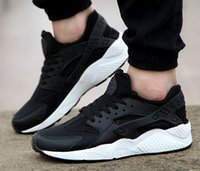 airs form - hot air running shoes huaraches form en sneakers za afraid till as deport IV as sport shoes za pat OS hombre men strainers Huarache HJIA343