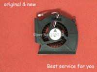 Wholesale Hot sale laptop cpu fan for SAMSUNG RV508 R523 R525 R528 R530 R538 R540 R580 fan KSB0705HA J58 or DFS531005MC0T F81G PINS