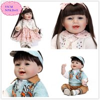baby origin - China Origin cm Real Baby Dolls For Sale With Unique Design Baby Doll Clothes Reborn Toddler Dolls For Kids