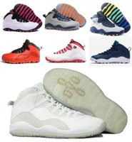 authentic canvas - Retro Basketball Shoes Man Sneakers Latest Superstar Retro Shoes s X Sport Canvas Real Authentic Men