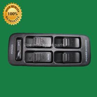 bg switch - Power Window Lifter Switch for Mazda bg ca7130 BS06 B BS0666350B BS0666350A CA7130