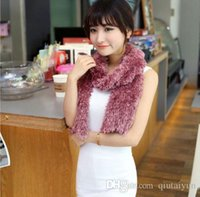 Wholesale In Stock Fashion Magic Scarf Diy Shawls Pashmina Multi Performance Scarves Colors Fashion Accessories INCH B173
