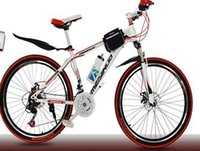 bicycle handlebar types - 2016 selling inch speed Bend handlebar bike Producers Frame Type Bicycle Repair Tools Producers mountain bike