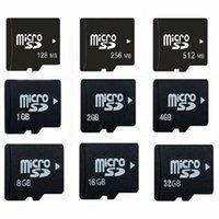 apple iphone class - Memory card micro sd card GB class GB GB GB GB GB GB GB flash card Cartao Memoria brand memory