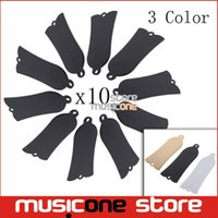 acoustic truss rod - Acoustic Electric Bass Guitar Hole Metal Truss Rod Cover Plate Chrome Black Golden For Choose