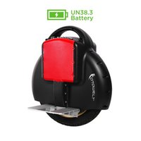 motor scooter - USA STOCK X50 Sports Smart Electric Balance Scooter With LED Light V Motor Unicycle One Wheel Self Balance Hover Board Scooters