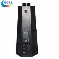 Wholesale Stage DMX512 Fire Machine Fireworks Machine Spray Fire Machine for Stage Effect V V