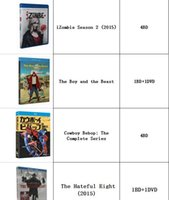 Wholesale Price for latest DVD Movies TV series Yoga fitness dvd DVD film dvds bodybuilding hot items