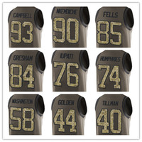 Nike authentic jerseys - Compare Campbell Jersey Prices | Buy Cheapest Campbell Jersey on ...