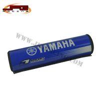 Wholesale MX YZF Handlebar Pad Pro Taper Handle Bar Girps for Pit Dirt Bike Motorcycle YZ85 YZ125 YZ250 YZF250 YZF450 Motocross