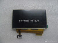 auo touch screen - hot sell New C065GW03 V Inch AUO LCD Display With Touch Screen Digitizer