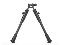 Bipods ar style - New style High Picatinny Weaver Bipod Applicable Firearm AR M Picatinny Weaver Style Rails CL17