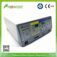 Wholesale 300W Professional Diathermy Electrosurgical Unit