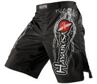 bad shop - Mens MMA Shorts Boxing Trunks Bad Boy MMA Kick Boxing Shorts Tiger Muay Thai Pants Hayabusa Fight Shorts Free Shopping M XL