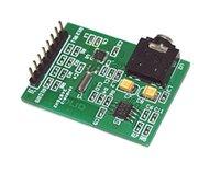 Wholesale Breakout Board for Si4703 FM Tuner