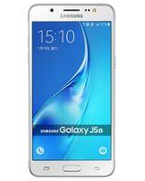Wholesale Samsung Galaxy J5 J500F Quad core ROM GB Inch MP Dual Sim Refurbished Mobile Phone