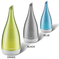 Wholesale Brand Quality New Design Aroma Diffuse Ultrasonic Aromatherapy Oil Diffuser ML Last Hours Capacity Diffuser Mist HumidifieR